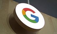 Google daha isabetli aramalar için güncelleme yapacak