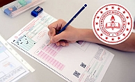 LGS sınavı 7 Haziran'da