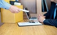 Patronlara işçi çıkarma yasağı