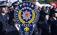 Polis Teşkilatı'nda kutlama yapılmayacak!