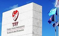 UEFA'dan federasyonlara ve kulüplere yardım!