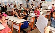 2019-2020 eğitim-öğretim dönemi sona erdi