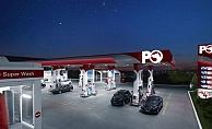 4 günlük yasakta Alanya'da hangi benzin istasyonları açık?