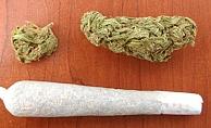 A4 kağıdıyla uyuşturucu satılıcılığına 34 operasyon
