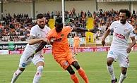 Alanyaspor - Antalyaspor derbisinin tarihi açıklandı