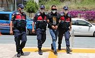 Alanya Cumhuriyet Başsavcılığı'nın itirazı tutuklattı!