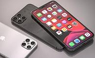 iPhone 12'nin fiyatı sızdırıldı! İşte üç iPhone 12 modelinin fiyatı