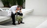 İşsizliğin psikoloji üzerindeki etkisi