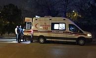 Kargo şirketinde 50 kişi karantina altına alındı