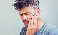 Oruçluyken diş ağrısını geçirmek için ne yapılır?