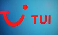 TUI'den otelciye kötü haber