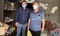 Türkdoğan: Gereken yapılarak yaralar sarılacak