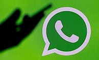 Whatsapp görüntülü konferans için sınırları zorlayacak