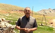 Bakan Çavuşoğlu'ndan Söbüçimen paylaşımı