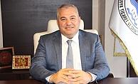 Başkan Şahin TRT'ye konuk olacak