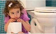 Çocuklarda kabızlık ne iyi gelir?