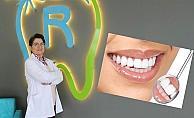 Dişlerdeki rahatsızlık bütün vücudu etkiliyor