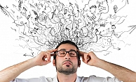 Hafıza güçlendirmek için ne yemeli?