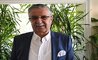 'Karaloğlu Antalya için büyük kazanç'