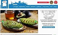 Mutfak mirası Alanya'da sosyal tanıtımlar sürüyor