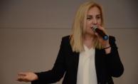 Nurhan Özcan'dan duyarlı olma çağrısı