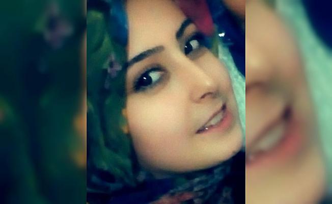 20 yaşındaki Sevda'dan ailesi 4 gündür haber alamıyor