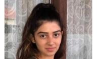 Alanya'da kaybolan genç kızı polis ekipleri buldu