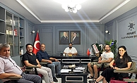 Alanya İYİ Parti'nin kongre tarihi belli oldu!