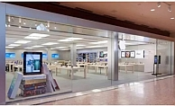 Apple'a 1 trilyon dolarlık rekor dava