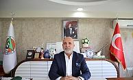 """Hasan Çavuşoğlu: """"N'Sakala'nın aklı Beşiktaş'ın teklifiyle çelindi"""""""