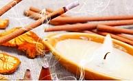 Tütsü yakmanın yararları nelerdir?