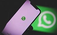 Whatsapp'ta isyan çıkaran yenilik!