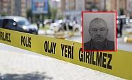 Alanya'da kaldığı otelde fenalaşan Sırp turist öldü