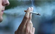 Bu besinler sigaranın etkisini azaltıyor
