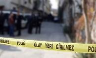 Evinin balkonundan düşen çocuk hayatını kaybetti