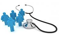 Pandemi korkuttu, tamamlayıcı sağlık sigortalı sayısı 1,5 milyona ulaştı
