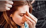 Sinüzit ağrısını geçirmenin yolları