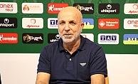 """Çavuşoğlu: """"Kulüpler Birliği adaylığını düşünmüyorum"""""""