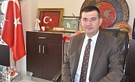 MHP Alanya'da kongre heyecanı