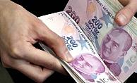 Milyonlar heyecanla bekliyor: İşte maaşlardaki artış