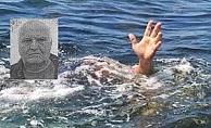 Alanya'da denizde boğulma tehlikesi geçiren  turist hastanede öldü