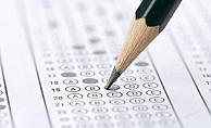 Alanya'da açık öğretim sınavına girecekler dikkat