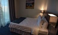 Alanya'da Alman turist, otel odasında ölü bulundu