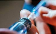 Çin aşısının ilk denemeleri yüzde 97 etkili