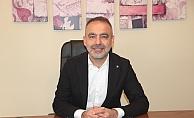 Kuddusi Müftüoğlu o paylaşımlara cevap verdi