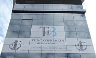 Tuncay & Barcın Hukuk Bürosu yeni yerinde