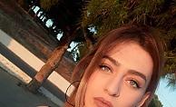 Aleyna'nın katili İranlı eski sevgili çıktı