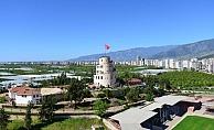 Antalya'nın o ilçesinde lokal karantina!