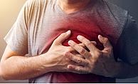 Bu belirtiler kalp krizi riskini arttırıyor!