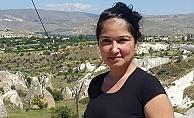 CHP yasta... Gül Ustaer yaşamını yitirdi